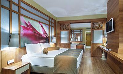 Xafira Deluxe Resort Ote ile ilgili görsel sonucu